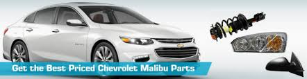 chevrolet malibu parts partsgeek com 2012 Chevy Malibu Wiring Diagram chevrolet malibu replacement parts \u203a