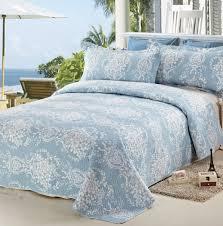 light blue duvet covers queen
