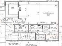Free Basement Design Software Decor Custom Decoration