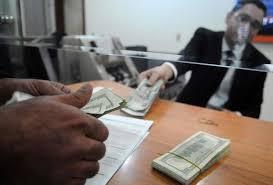 Bank Teller Resume Sample Template