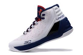 under armour shoes stephen curry 3. kids shoes curry three under armour usa stephen 3 n