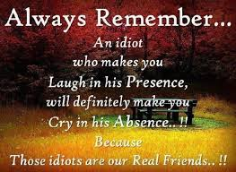 Quotes And Images About Friendship Happy Friendship Day Quotes To Celebrate The Bond Of Trust 64