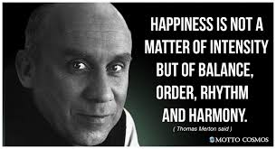 Thomas Merton Quotes Adorable Thomas Merton Said Quotes 48 Motto Cosmos Wonderful People Said
