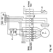 sew drn motor wiring diagram motorwallpapers org sew eurodrive brake wiring diagram sew motor diagram wiring source
