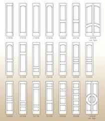 inspirational closet doors sizes custom size with regard to decor bifold beautiful shaker would be