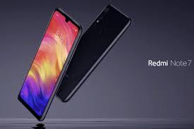 Những điện thoại giá dưới 5 triệu đồng đáng mua nhất nửa đầu năm 2019    Công nghệ