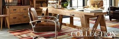 home office pottery barn. The Home Office Pottery Barn