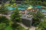 Royal Tulip Gunung Geulis Resort and Golf, Bogor – Updated 2020 Prices