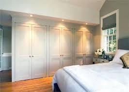 attic closet ideas bedroom wall closet designs best closet wall ideas on built in wardrobe wall