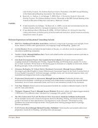 Free Resume Writing Services Fascinating Resume Services San Antonio 48 Ifest