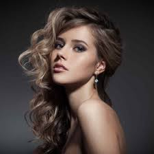 Womens Hair Style 2015 latest hairstyles for girls 2015 fashion inbox 6251 by wearticles.com