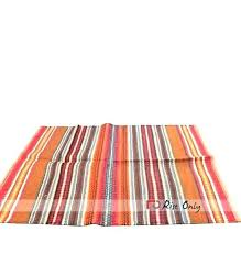 machine washable cotton rugs cotton throw rugs washable washable cotton rugs for kitchen machine washable kitchen machine washable cotton rugs area rug