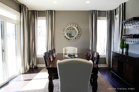 Gray Dining Room Paint Colors - Gray dining room paint colors