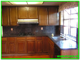 full size of kitchen best paint to refinish cabinets used kitchen cabinets dark wood stain large size of kitchen best paint to refinish cabinets used