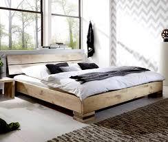 Schlafzimmer Komplett Gebraucht Zu Verschenken Wie Sammlung Von