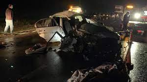 SON DAKİKA    Gaziantep'te kaza! Can kayıpları var... - Son Dakika Haberler  Milliyet