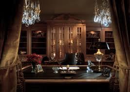 Luxury Office Decor Luxury Home Office Design Home Decorating Ideas