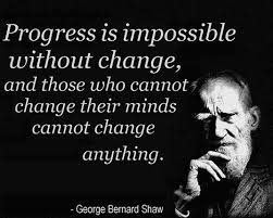 George Bernard Shaw Quotes Interesting Georgebernardshawquote Earthlings International