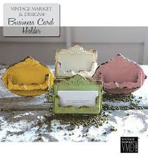 Business Cards Display Stands Metal Business Card Holder Business card holders Business cards 57