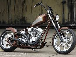 custom chrome sell west coast choppers cfl motorcycle usa