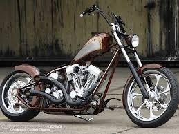 custom chrome sell west coast choppers cfl motorcycle usa