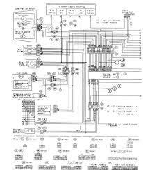 subaru forester wiring harness automotive block diagram \u2022 2014 subaru forester trailer wiring harness at 2015 Subaru Forester Trailer Wiring Harness