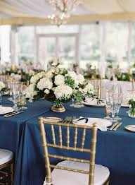 best 20 round table centerpieces ideas on round table hd wallpapers