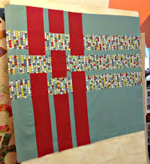 Best 25+ Quilt top ideas on Pinterest   Quilting, Quilting ideas ... & Such a good tutorial for this lovely quilt from Studio Dragonfly: Quilts  Inspired By Art (And Craft): Hello Baby Adamdwight.com