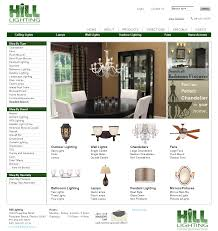 Hill Lighting Pompano Beach Fl Hill Lighting Competitors Revenue And Employees Owler