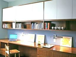 wall mounted office cabinets hanging storage beautiful lockable