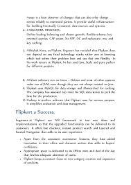 essay in english teacher unemployment problem