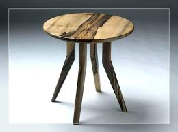 decorator round table inch round decorator table large size of inch decorator round wood table top decorator round table