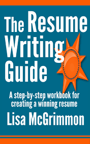 proven career choice and job search strategies resume writing book cover