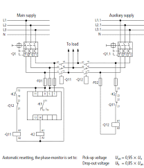 automatic transfer switch control wiring diagram wiring diagram inside wiring riddle no 3 auto transfer switching control diagram automatic transfer switch control wiring diagram