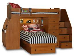 space saving desks space. Space Saving Desks Space. Saver With Desk Bed Bedroom One Along With. F