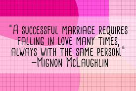 Quotes About Falling In Love Cool 48 Best Love Quotes About Falling In Love Reader's Digest