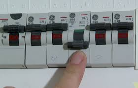 fuse switch box 120v electrical switch wiring diagrams \u2022 wiring fuse box vs circuit breaker at Fuse Box Safety