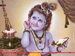 49+] Krishna Wallpaper Free Download on ...
