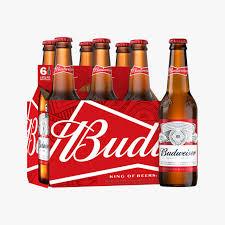 Bud Light Hurricane Near Me Orange County Liquors Delivery Order Online Orlando 220