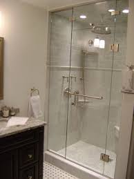for more information on our frameless shower doors contact affordable glass mirror today