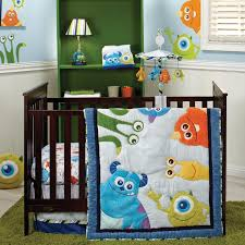 baby nursery best monsters inc ideas