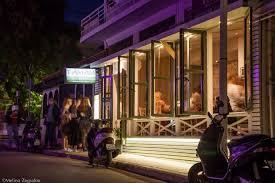 Tamam Restaurant - Avis - Rhodes (ville) - Menu, prix, avis sur le  restaurant | Facebook