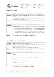Business Contract Example Amazing Operating Agreement Sample Contract For Business Partnership