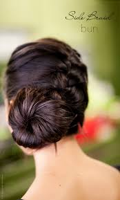 How To Make A Hair Style 21 braids for long hair that youll love 7558 by wearticles.com