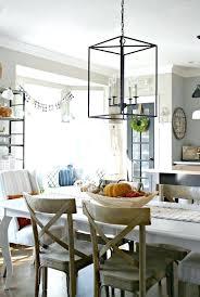 kitchen lighting fixture. Contemporary Fixture Bedroom  With Kitchen Lighting Fixture