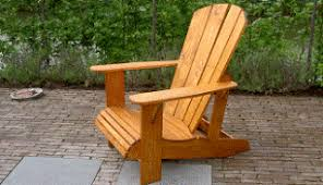 adirondack chairs out of pallets. Unique Out How To Build An Adirondack Chair Out Of Pallet Throughout Adirondack Chairs Out Of Pallets