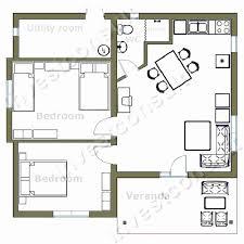easy floor plan maker. Simple Floor Plan Maker Best Of Easy Lovely I