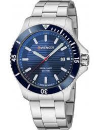 <b>Часы Wenger</b> купить в Санкт-Петербурге - оригинал в ...
