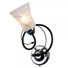 <b>Бра Silver Light</b> (Сильвер Лайт) купить в Москве по выгодной ...