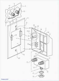 wiring diagram for bathroom extractor fan with timer new nutone Broan Bathroom Fan with Light Wiring Diagram wiring diagram for bathroom extractor fan with timer new nutone bathroom fan wiring diagram light switch